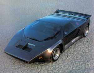 Vector_W2_Twin_Turbo_1988-89_01