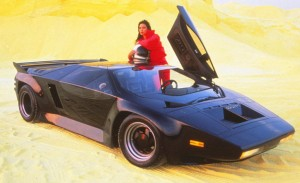 Vector_W2_Twin_Turbo_1988-89_04