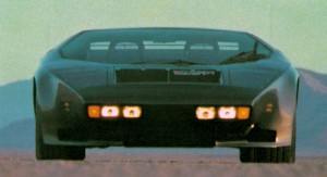 Vector_W2_Twin_Turbo_1988-89_06