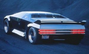 Vector_W2_Twin_Turbo_1988-89_08