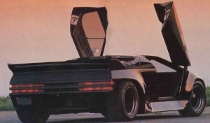 Vector_W2_Twin_Turbo_1988-89_09