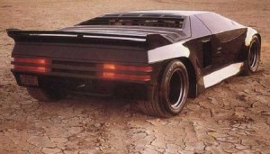 Vector_W2_Twin_Turbo_1988-89_10