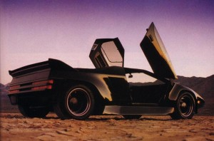 Vector_W2_Twin_Turbo_1988-89_11