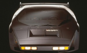 Vector_W2_Twin_Turbo_1988-89_12