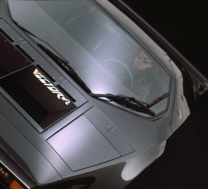 Vector_W2_Twin_Turbo_1988-89_13
