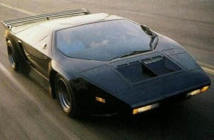 Vector_W2_Twin_Turbo_1988-89_14