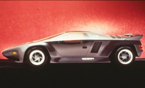 Vector_W2_Twin_Turbo_1988-89_15