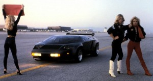 Vector_W2_Twin_Turbo_1988-89_Fashion-shots_06