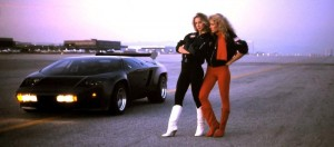 Vector_W2_Twin_Turbo_1988-89_Fashion-shots_07