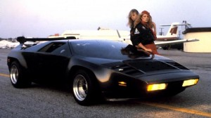 Vector_W2_Twin_Turbo_1988-89_Fashion-shots_09