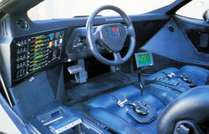 Vector_W2_Twin_Turbo_Interior_02