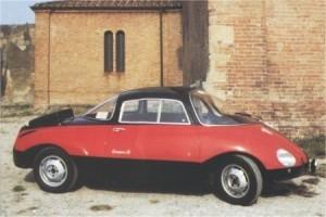 Vignale_Fiat-Abarth_750_Coupe_Goccia_(Michelotti)_01