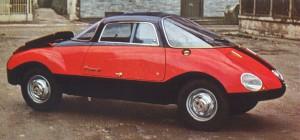 Vignale_Fiat-Abarth_750_Coupe_Goccia_(Michelotti)_02