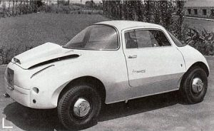 Vignale_Fiat-Abarth_750_Coupe_Goccia_(Michelotti)_07