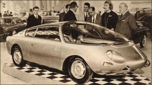 Vignale_Fiat_600D_Record_Sperimentale_01