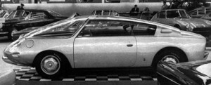 Vignale_Fiat_600D_Record_Sperimentale_02