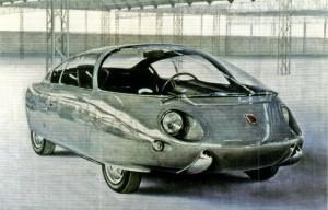 Vignale_Fiat_600D_Record_Sperimentale_04