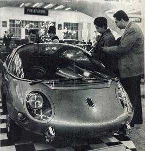 Vignale_Fiat_600D_Record_Sperimentale_09