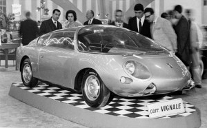 Vignale_Fiat_600D_Record_Sperimentale_11