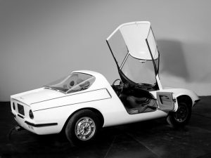 abarth_1000_coupe_speciale_3