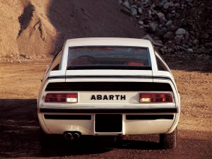 abarth_1600_coupe_concept_1