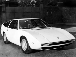 abarth_1600_coupe_concept_4