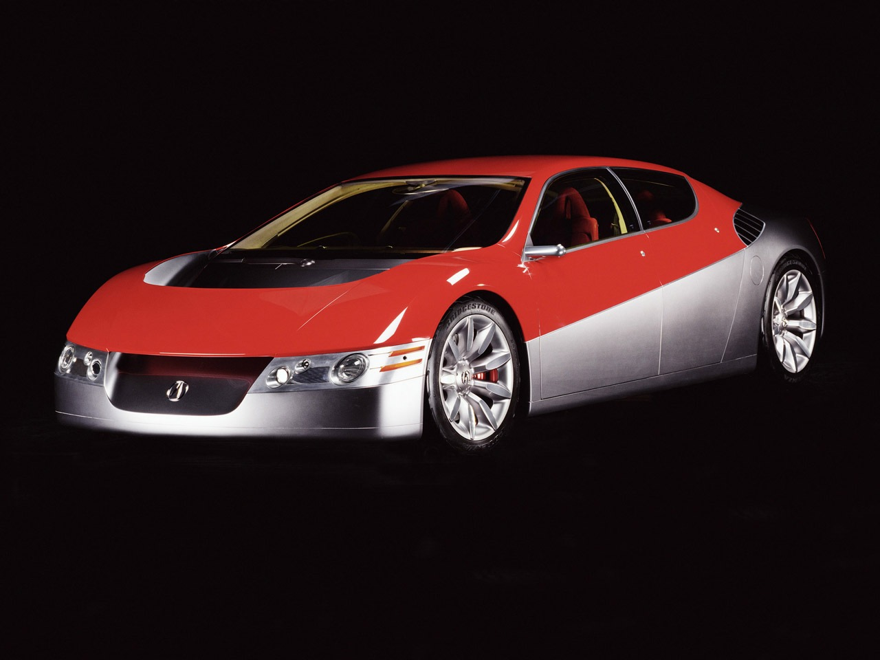 Worksheet. Acura Archives  Old Concept Cars