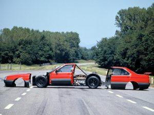 alfa_romeo_164_pro-car_2