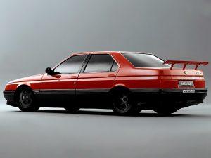 alfa_romeo_164_pro-car_4