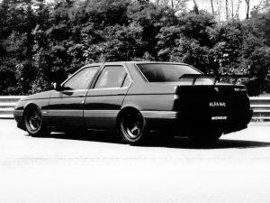 alfa_romeo_164_pro-car_7