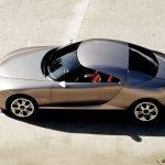 Alfa Romeo Bella (1999)