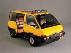 alfa_romeo_new_york_taxi_concept_1