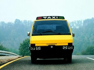 alfa_romeo_new_york_taxi_concept_3