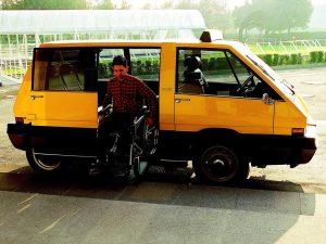 alfa_romeo_new_york_taxi_concept_5