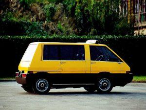alfa_romeo_new_york_taxi_concept_6