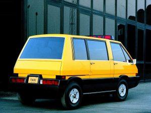 alfa_romeo_new_york_taxi_concept_7