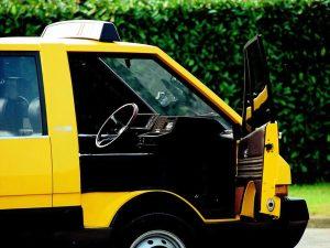 alfa_romeo_new_york_taxi_concept_8