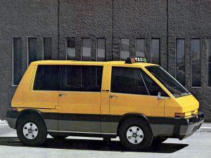 alfa_romeo_new_york_taxi_concept_9