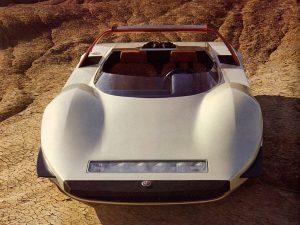 alfa_romeo_p33_roadster_1