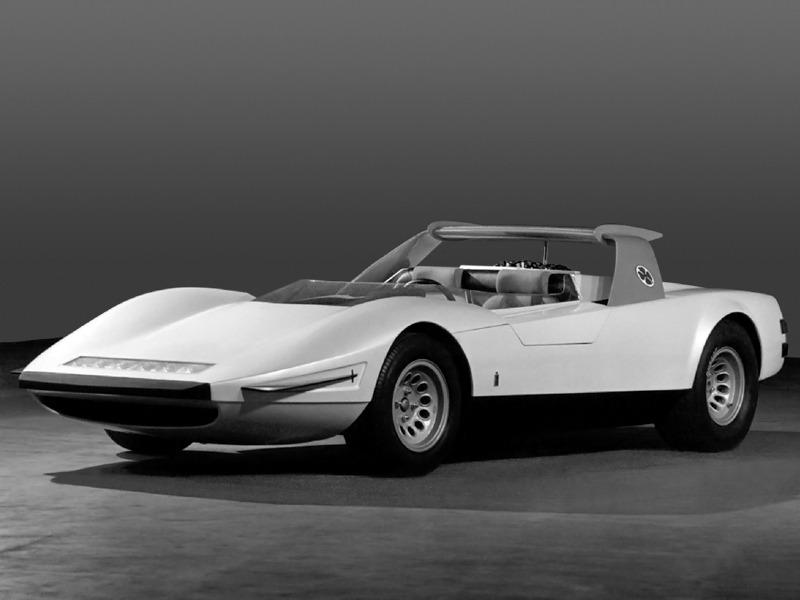 alfa romeo p roadster   concept cars