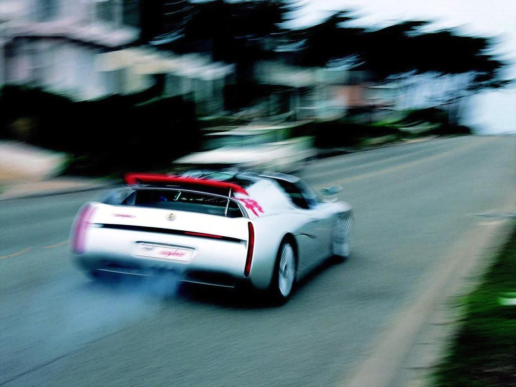 alfa romeo scighera   concept cars