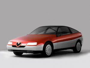 alfa_romeo_vivace_coupe_concept_1