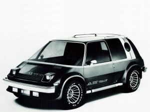 amc_am_van_1