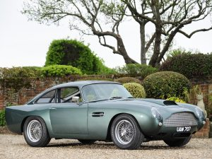 aston_martin_db4_works_prototype_1