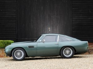 aston_martin_db4_works_prototype_2