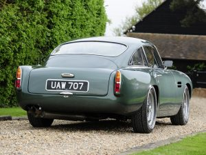 aston_martin_db4_works_prototype_3