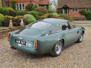 aston_martin_db4_works_prototype_5