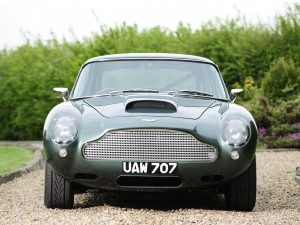 aston_martin_db4_works_prototype_7