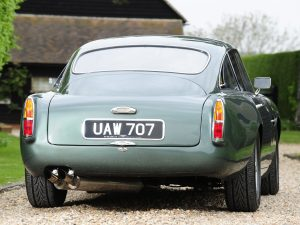 aston_martin_db4_works_prototype_8