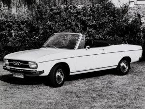 audi-100-ls-cabriolet-prototype-karmann-1969-03